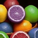Как использовать пищевые красители
