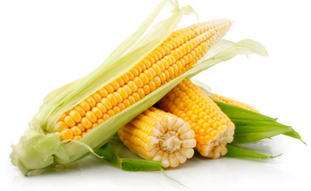 Пищевой ароматизатор кукуруза