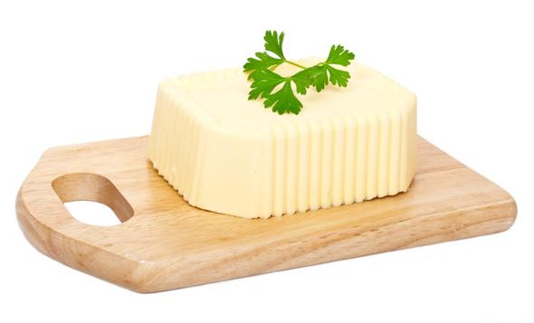 Пищевой ароматизатор масло-сливки