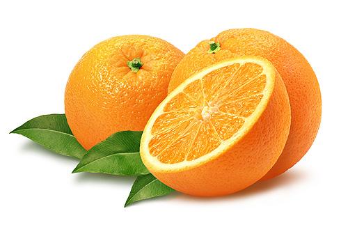 Пищевой ароматизатор апельсин