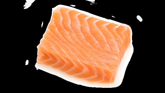 Пищевой ароматизатор лосось копченный