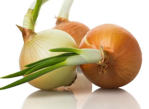 Пищевой ароматизатор лук свежий