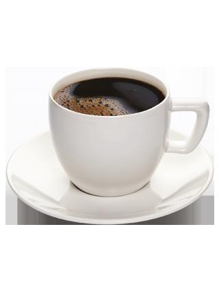 Пищевой ароматизатор кофе