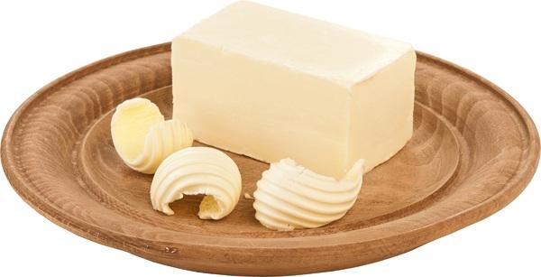 Пищевой ароматизатор масло сухое