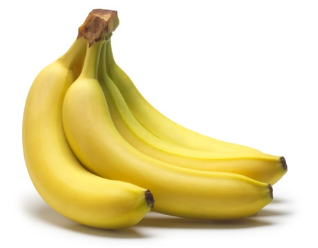 Пищевой ароматизатор банан