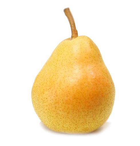 Пищевой ароматизатор груша