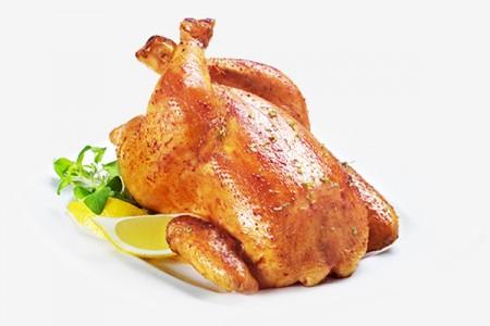 Пищевой ароматизатор курица-гриль