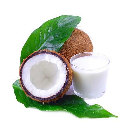 Пищевой ароматизатор сливки кокос
