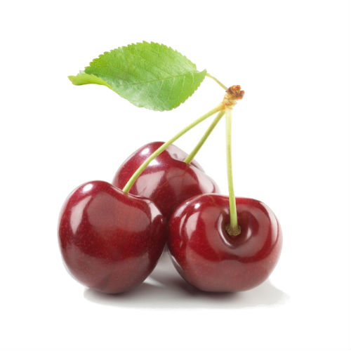 Пищевой ароматизатор вишня