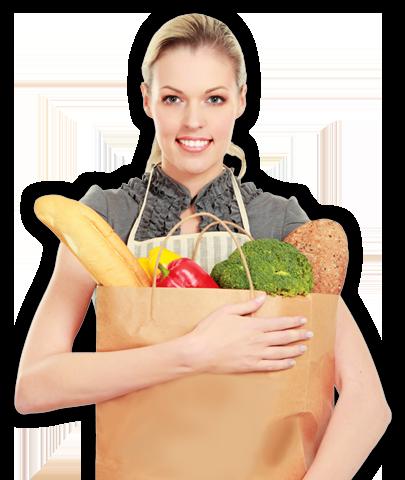 Пищевые красители и ароматизаторы